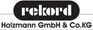 rekord_logo